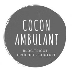 Cocon Ambulant