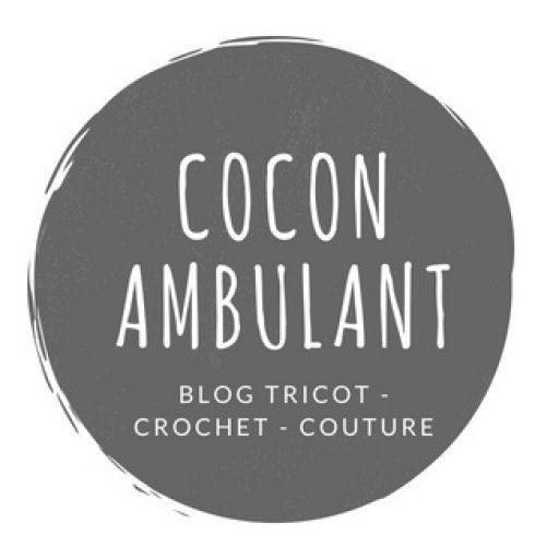 Cocon Ambulant